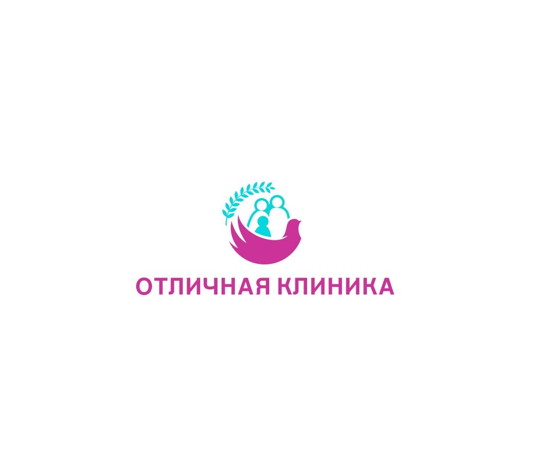 Логотип и фирменный стиль частной клиники фото f_0125c877c776ca27.jpg