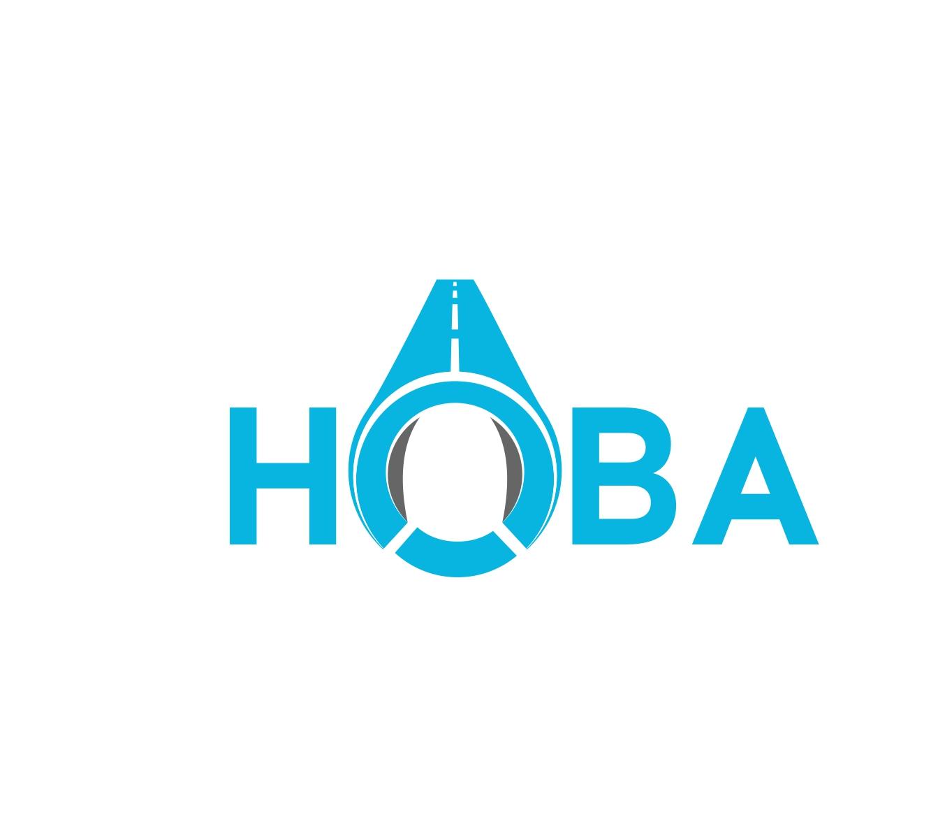 рестайлинг логотипа фото f_013596495e9cb27a.jpg