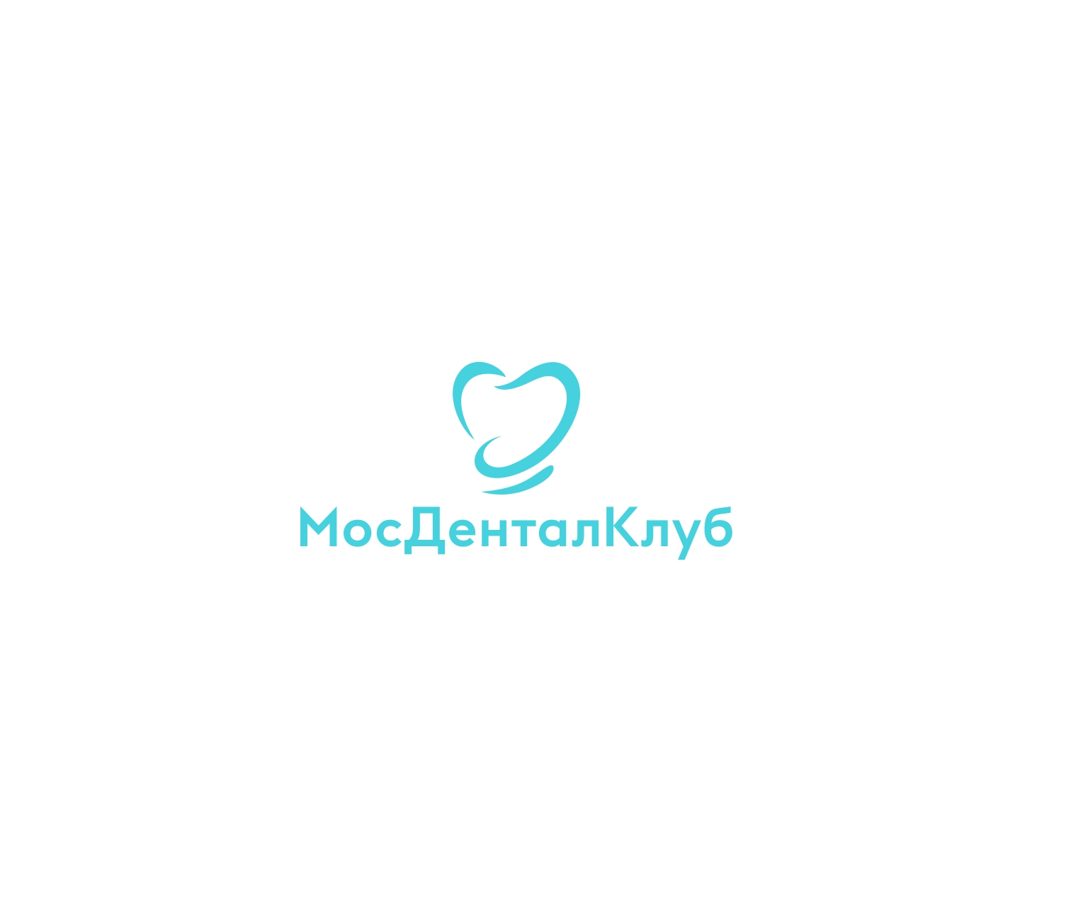 Разработка логотипа стоматологического медицинского центра фото f_0265e457ce5b22e8.jpg