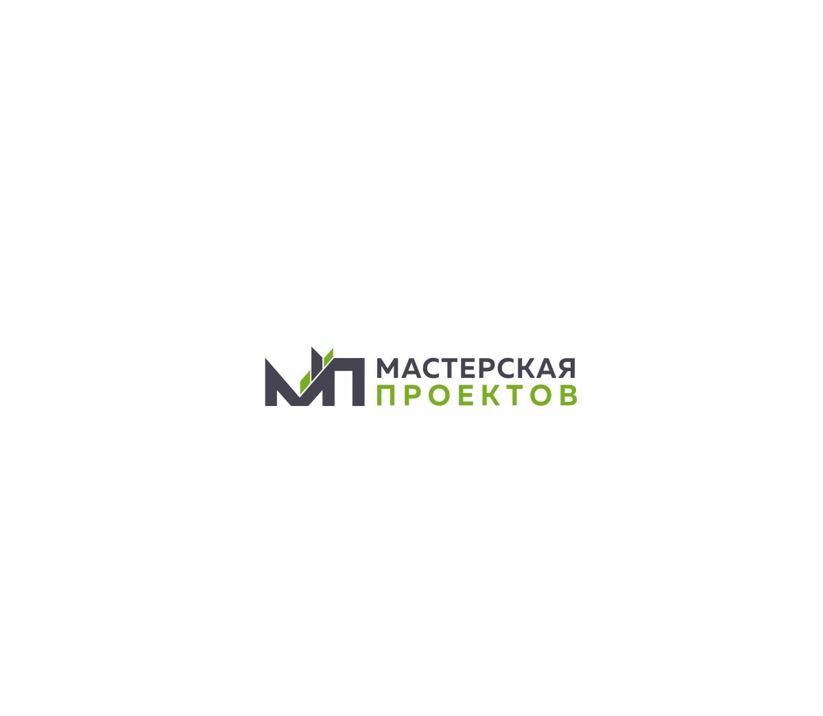 Разработка логотипа строительно-мебельного проекта (см. опис фото f_061606c5bb0d3aef.jpg