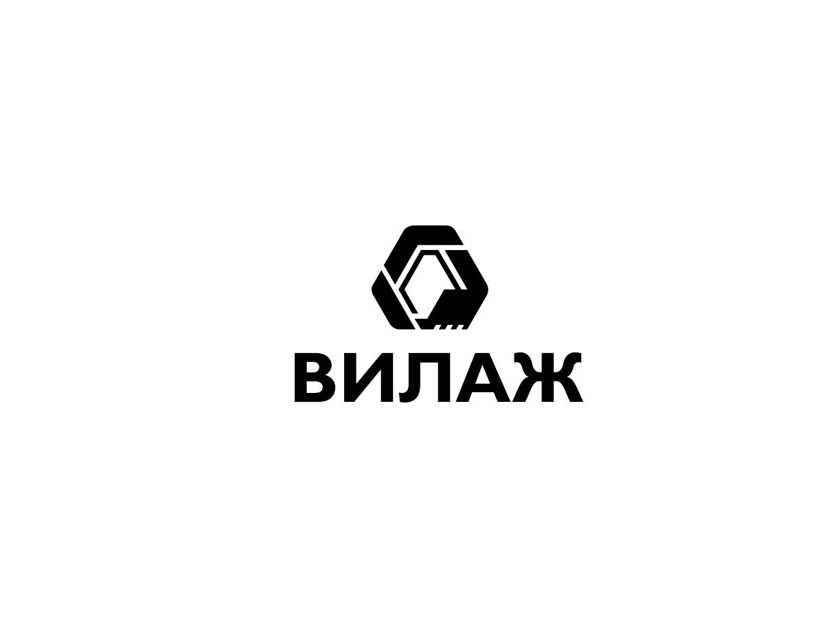 Логотип для компании по аренде спец.техники фото f_099598d659534ebb.jpg