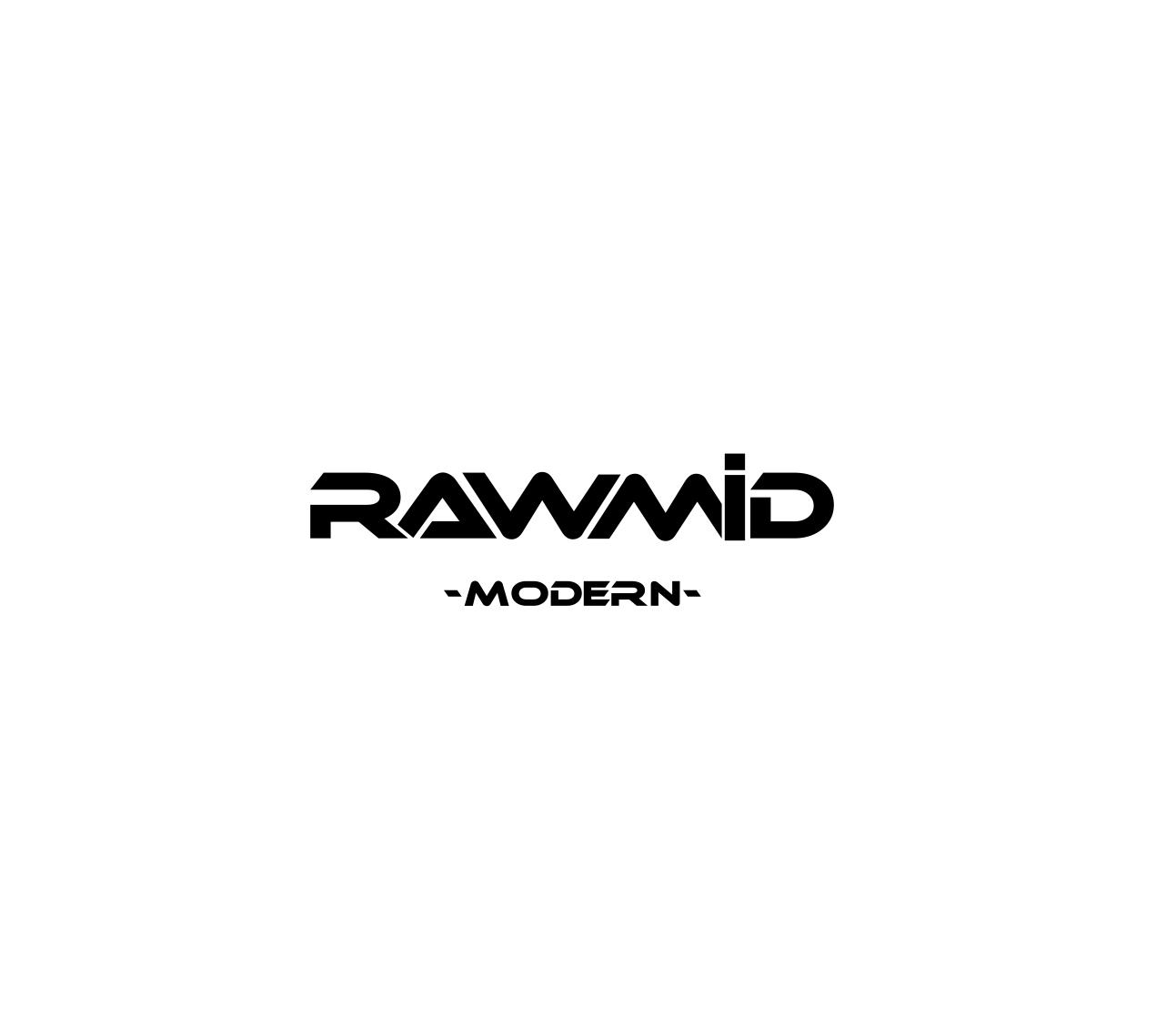 Создать логотип (буквенная часть) для бренда бытовой техники фото f_1085b33e5943f991.jpg