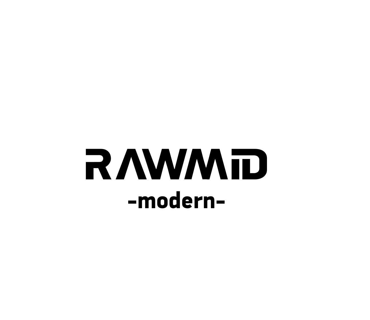 Создать логотип (буквенная часть) для бренда бытовой техники фото f_1375b33e5978f6cb.jpg