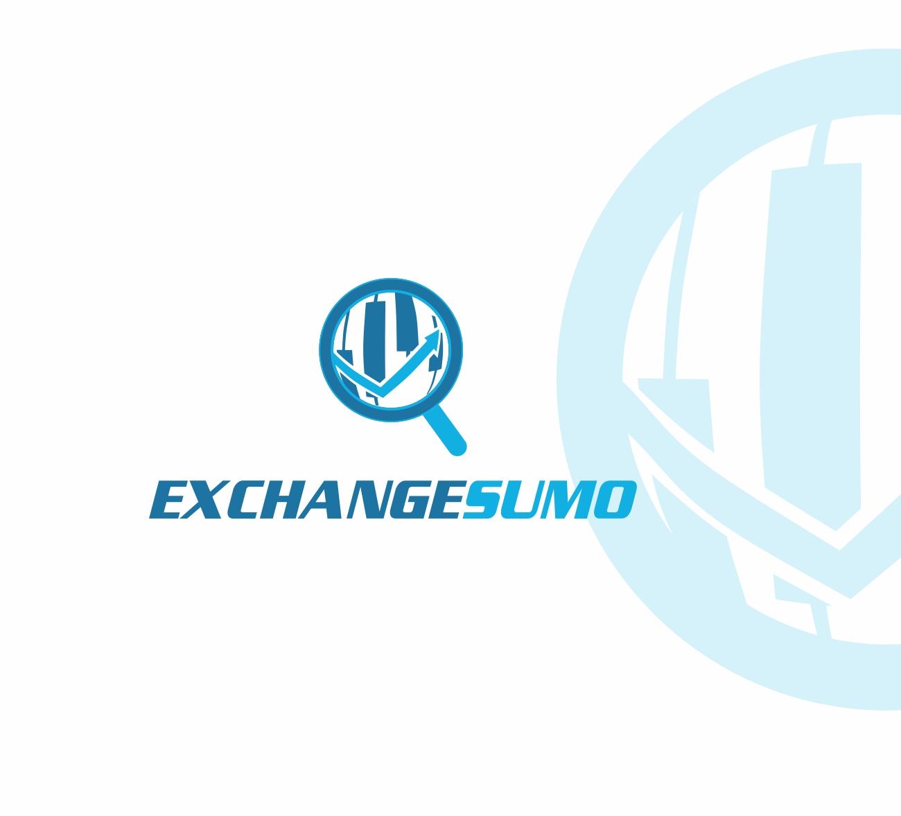 Логотип для мониторинга обменников фото f_1465bb0811da814e.jpg