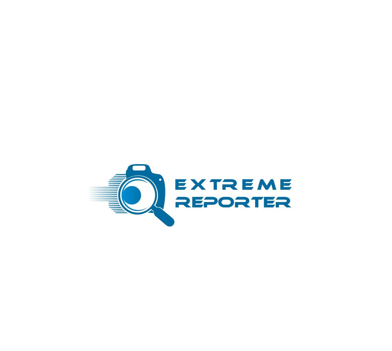 Логотип для экстрим фотографа.  фото f_1705a51ca9bde036.jpg