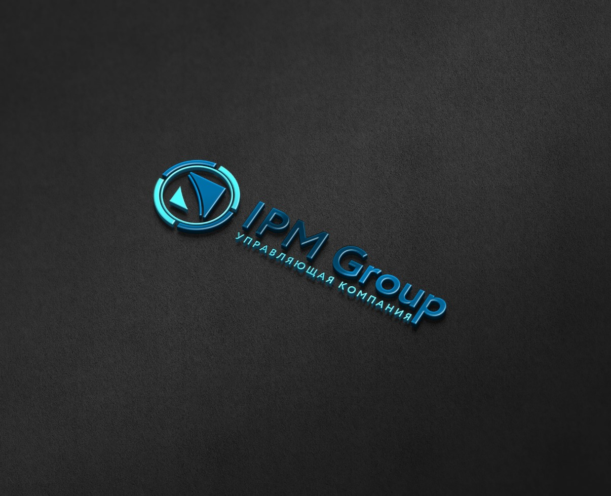 Разработка логотипа для управляющей компании фото f_1955f833ec0b9521.jpg