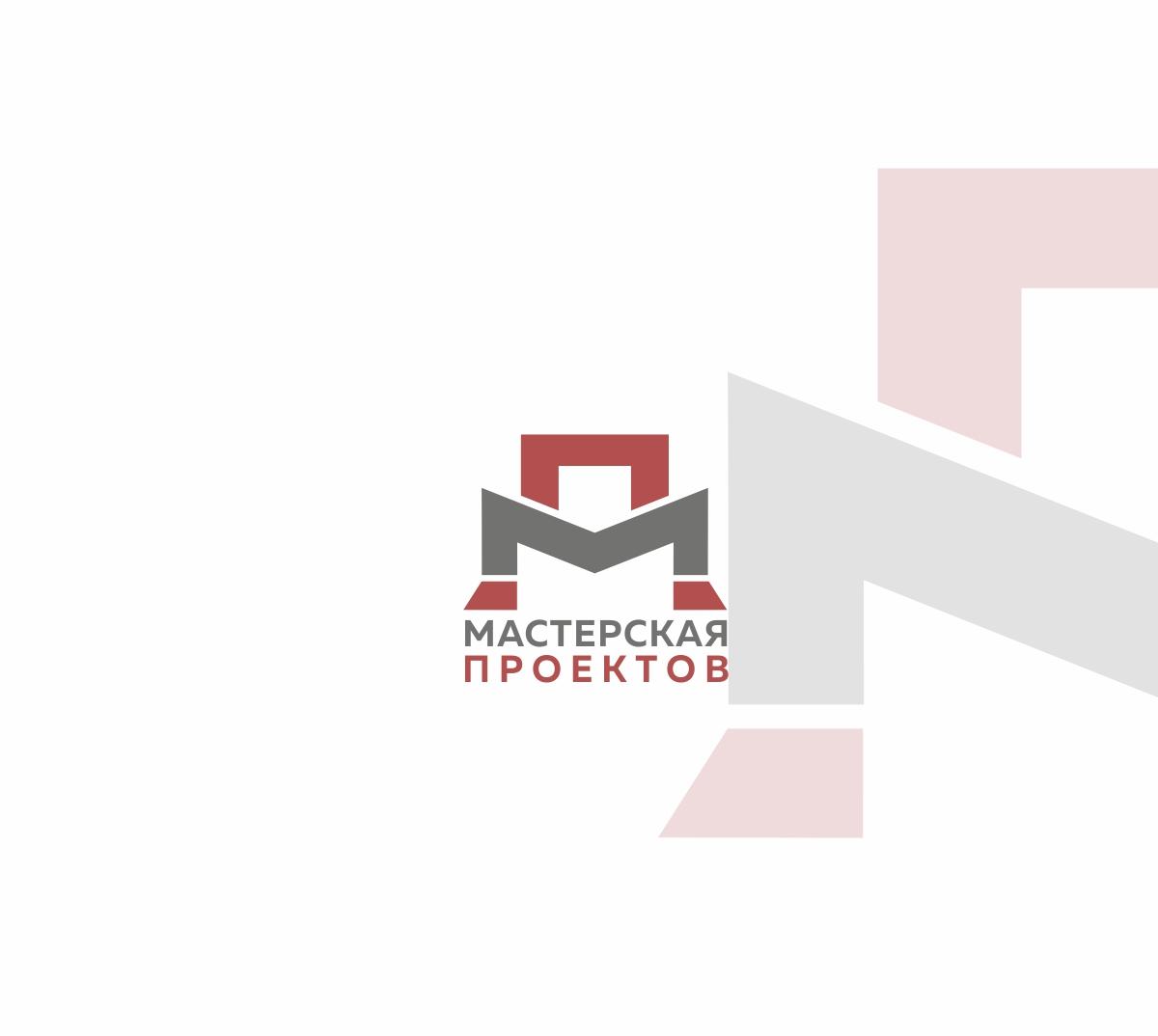 Разработка логотипа строительно-мебельного проекта (см. опис фото f_196606c58ad6ce79.jpg