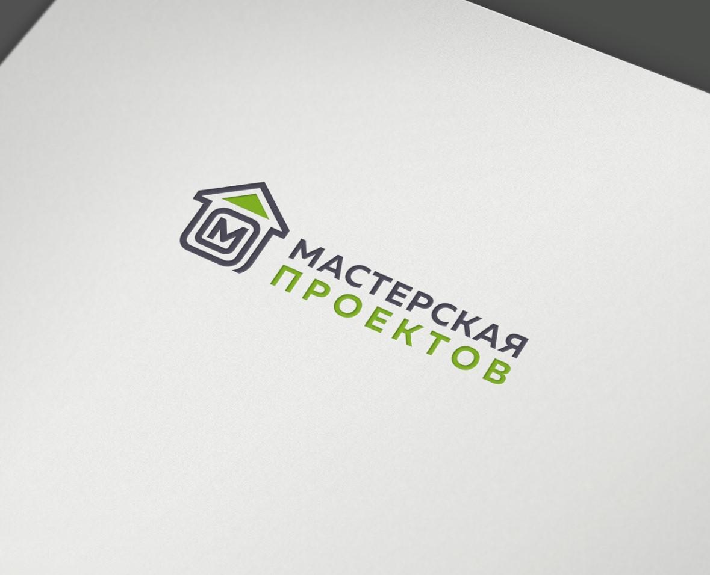 Разработка логотипа строительно-мебельного проекта (см. опис фото f_200606c5d92ba0e4.jpg