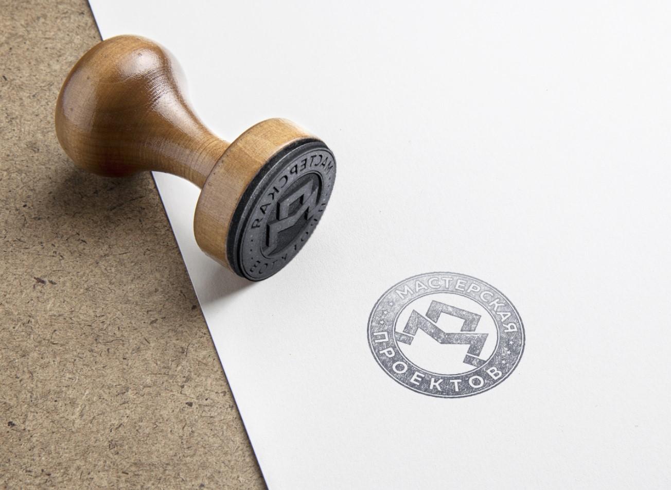 Разработка логотипа строительно-мебельного проекта (см. опис фото f_227606c5b91c2462.jpg