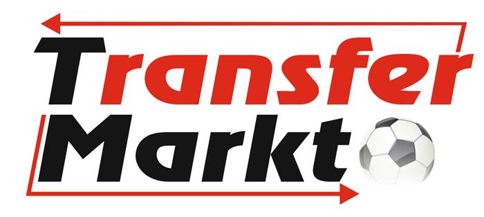 Редизайн сайта и http://www.transfermarkt.de/ + лого фото f_24851753d267bd71.jpg