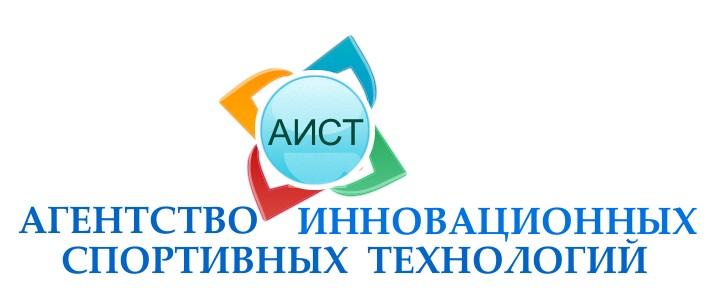 Лого и фирменный стиль (бланк, визитка) фото f_258517539703c6fb.jpg