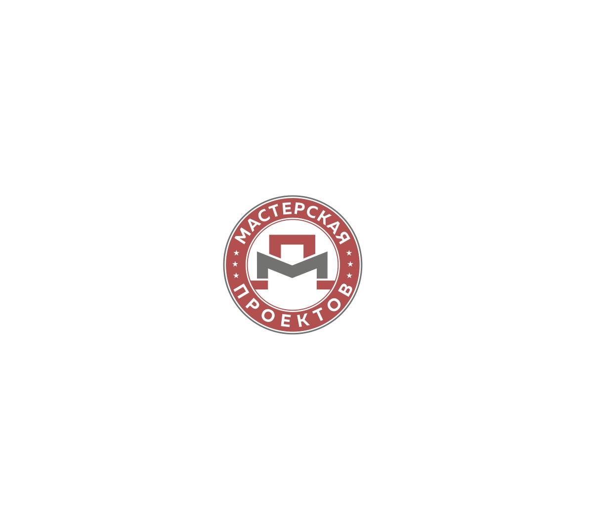 Разработка логотипа строительно-мебельного проекта (см. опис фото f_269606c5b306da0d.jpg