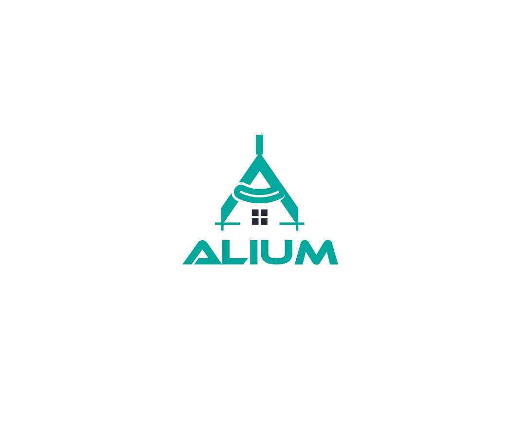 Логотип для дизайн студии фото f_29059de21ed6a707.jpg