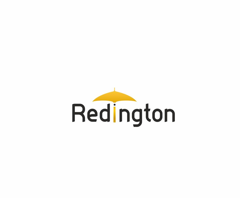 Создание логотипа для компании Redington фото f_30359b2b43fe2913.jpg