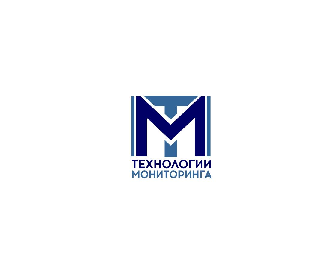 Разработка логотипа фото f_308596cf0bfb1df0.jpg