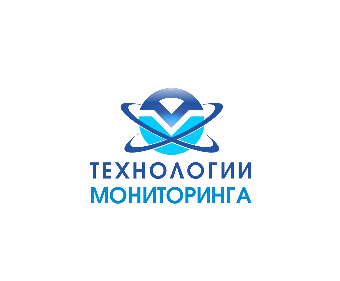 Разработка логотипа фото f_352596dc1f4acd1c.jpg