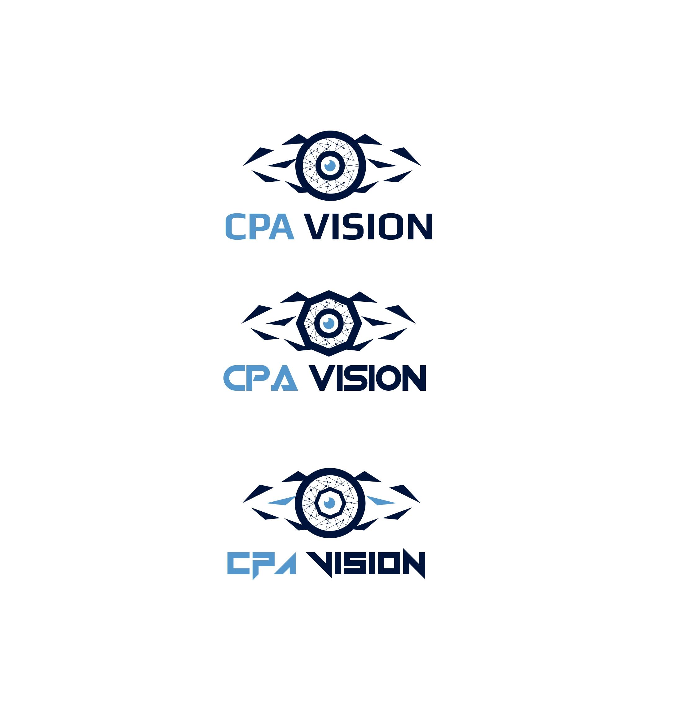 Нарисовать логотип фото f_3725b9583f427993.jpg