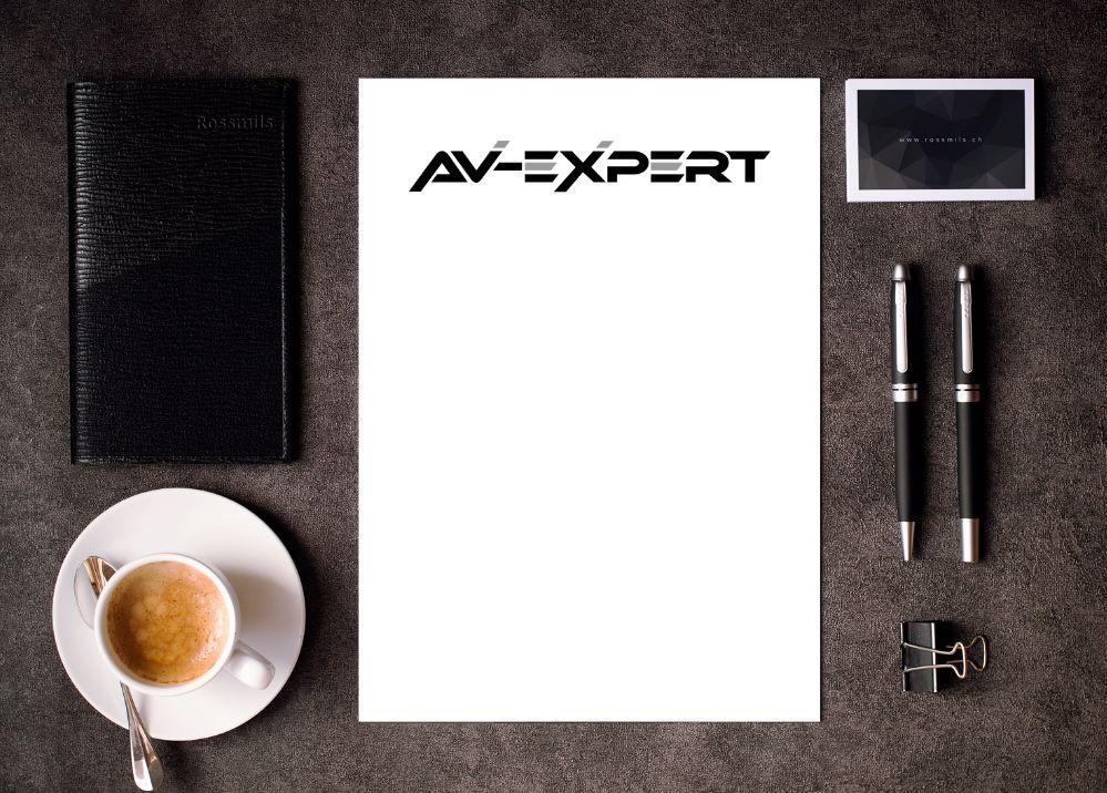 Создание логотипа, фирстиля фото f_3765c61976694a8b.jpg