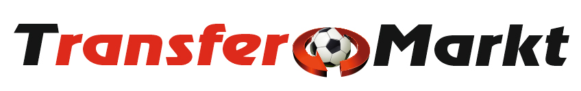 Редизайн сайта и http://www.transfermarkt.de/ + лого фото f_37851754066eedc9.jpg