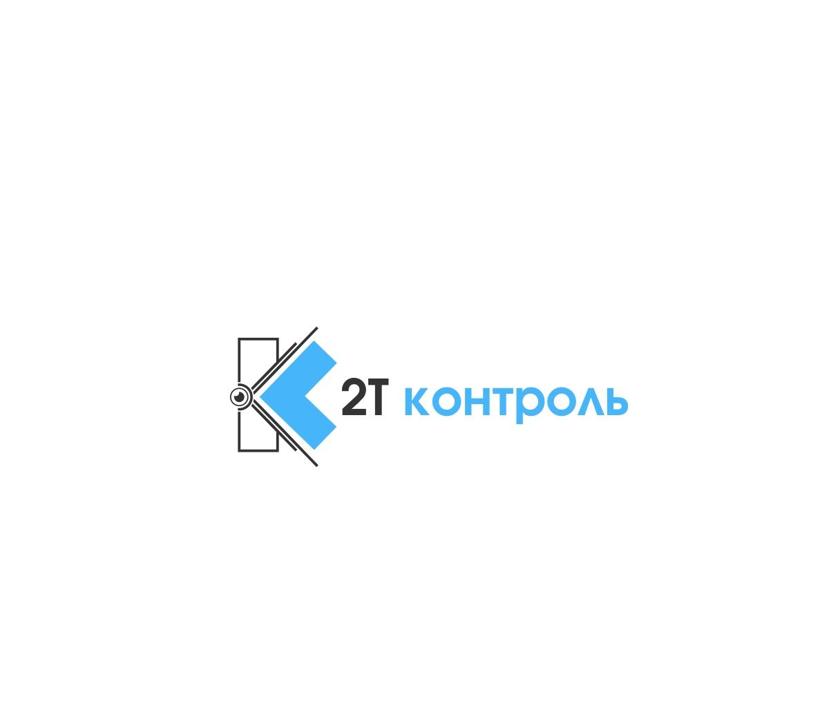 Разработать логотип фото f_3925e10bc34db8ca.jpg