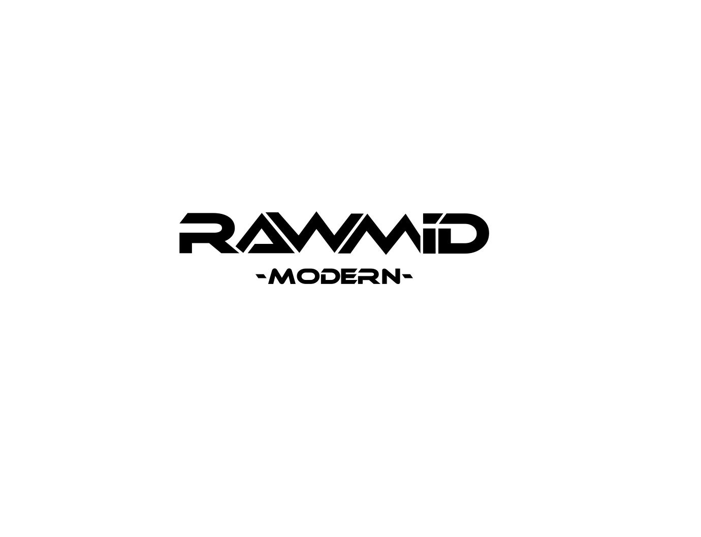 Создать логотип (буквенная часть) для бренда бытовой техники фото f_3985b33e77d83a02.jpg