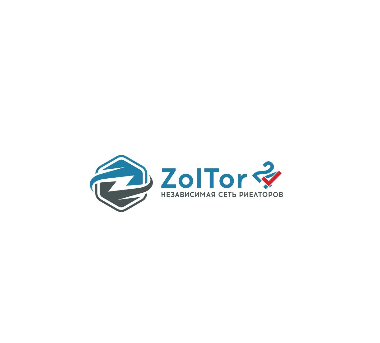 Логотип и фирменный стиль ZolTor24 фото f_4255c8a377f572a6.jpg
