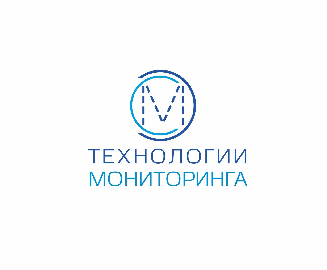 Разработка логотипа фото f_432596dc89dd4d02.jpg