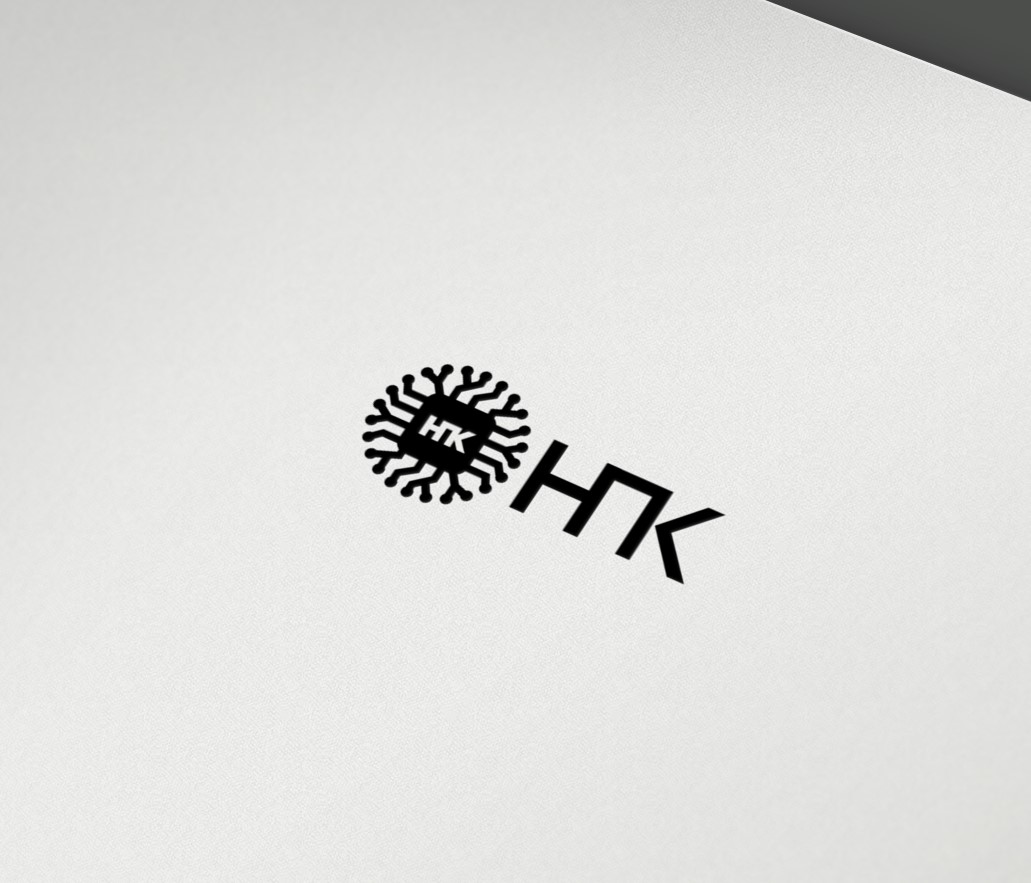 Нарисовать лого для Научно-производственной компании фото f_4785fb784b40f238.jpg