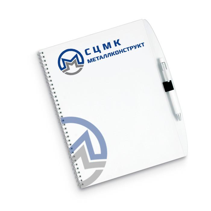 Разработка логотипа и фирменного стиля фото f_4955ad48409aad3f.jpg