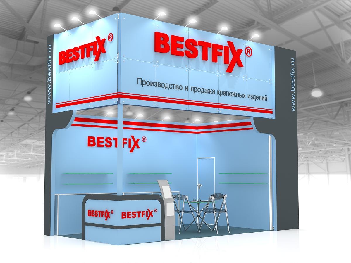 АЛЬПАКА- Бестфикс реализован