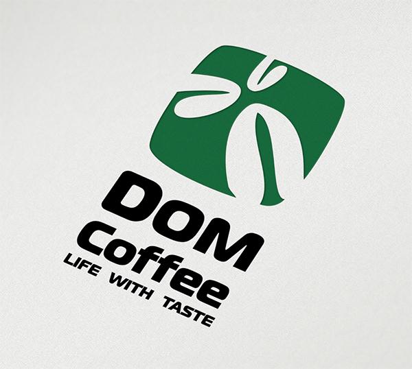 Редизайн логотипа фото f_5045333ce7f4b73b.jpg