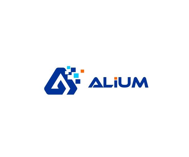 Логотип для дизайн студии фото f_58359de22711bdd8.jpg