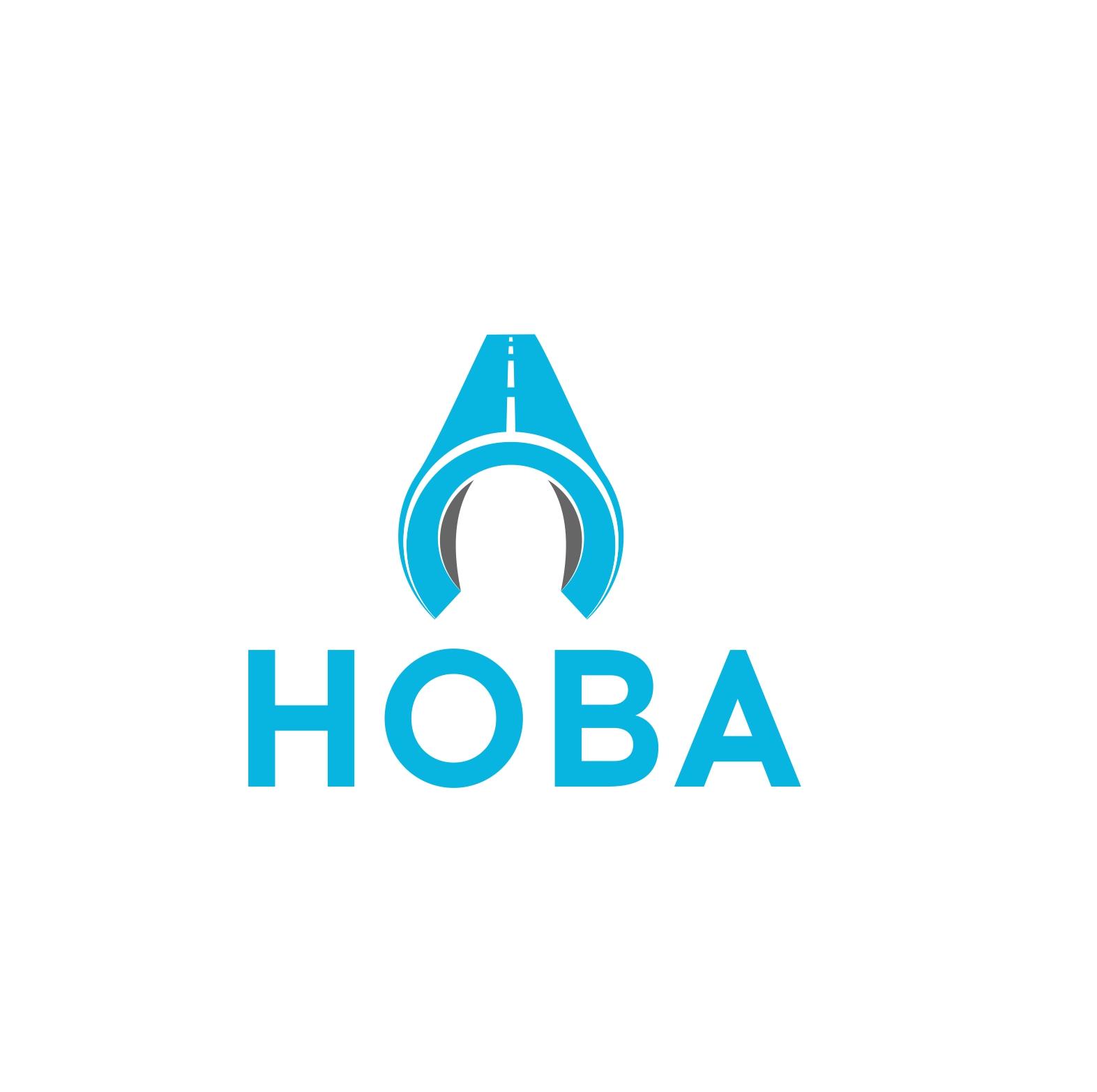рестайлинг логотипа фото f_592596494a2ca7b6.jpg