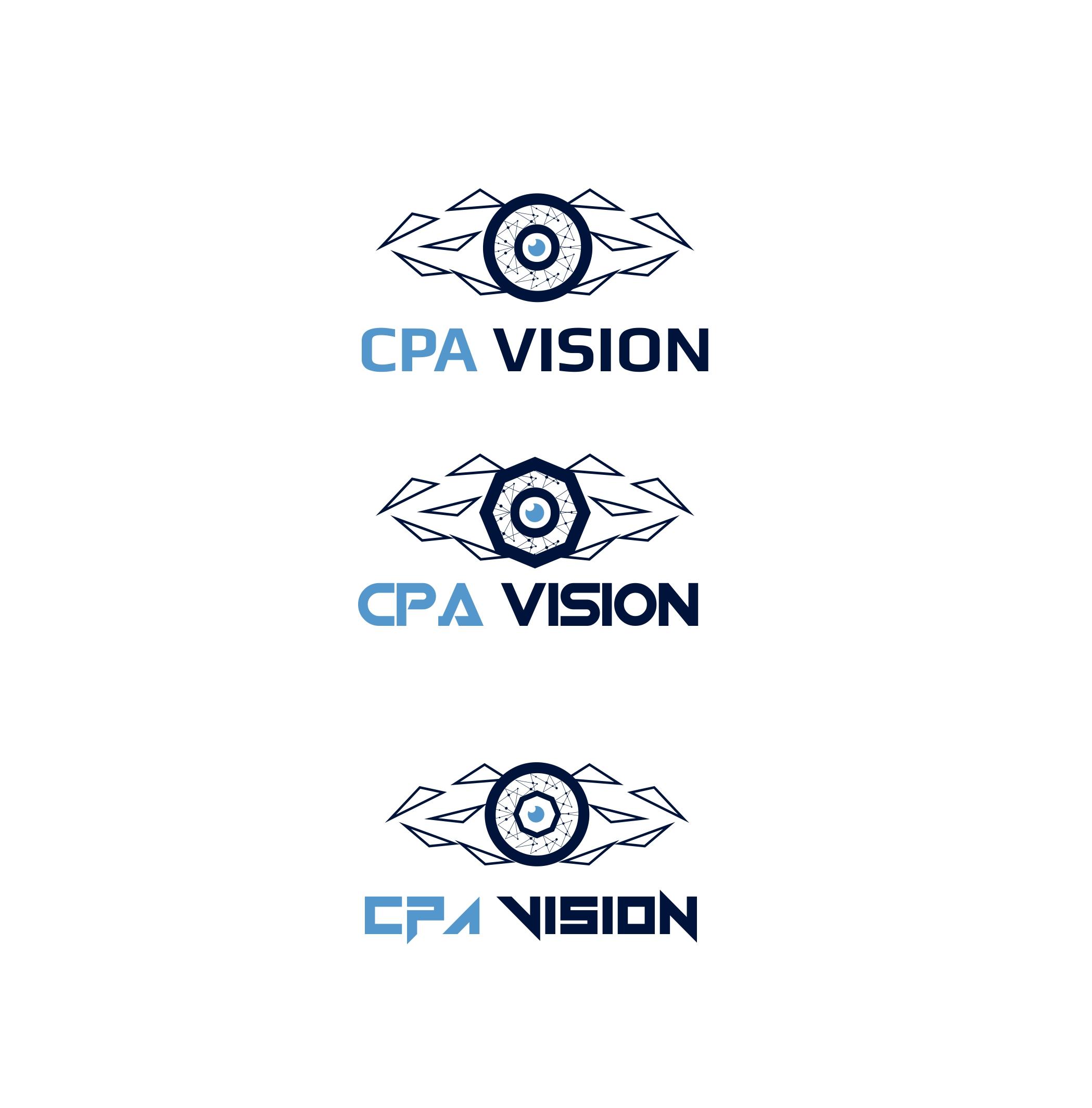 Нарисовать логотип фото f_6345b960ba8d498a.jpg