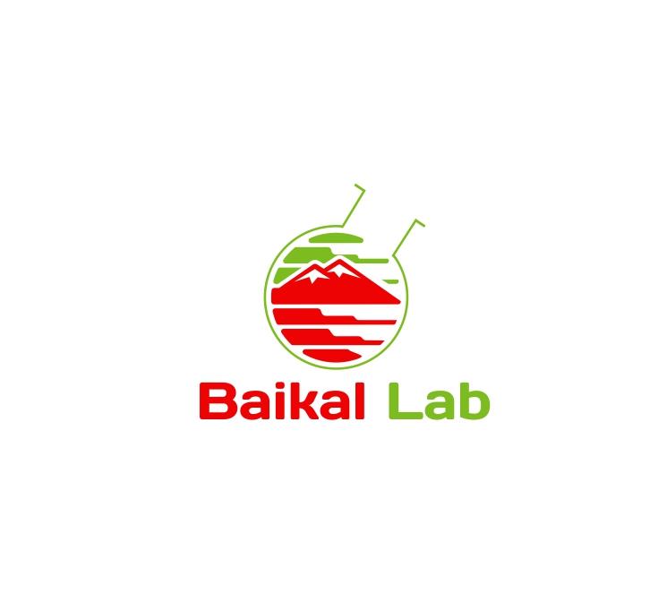 Разработка логотипа торговой марки фото f_6405966387cbea8a.jpg
