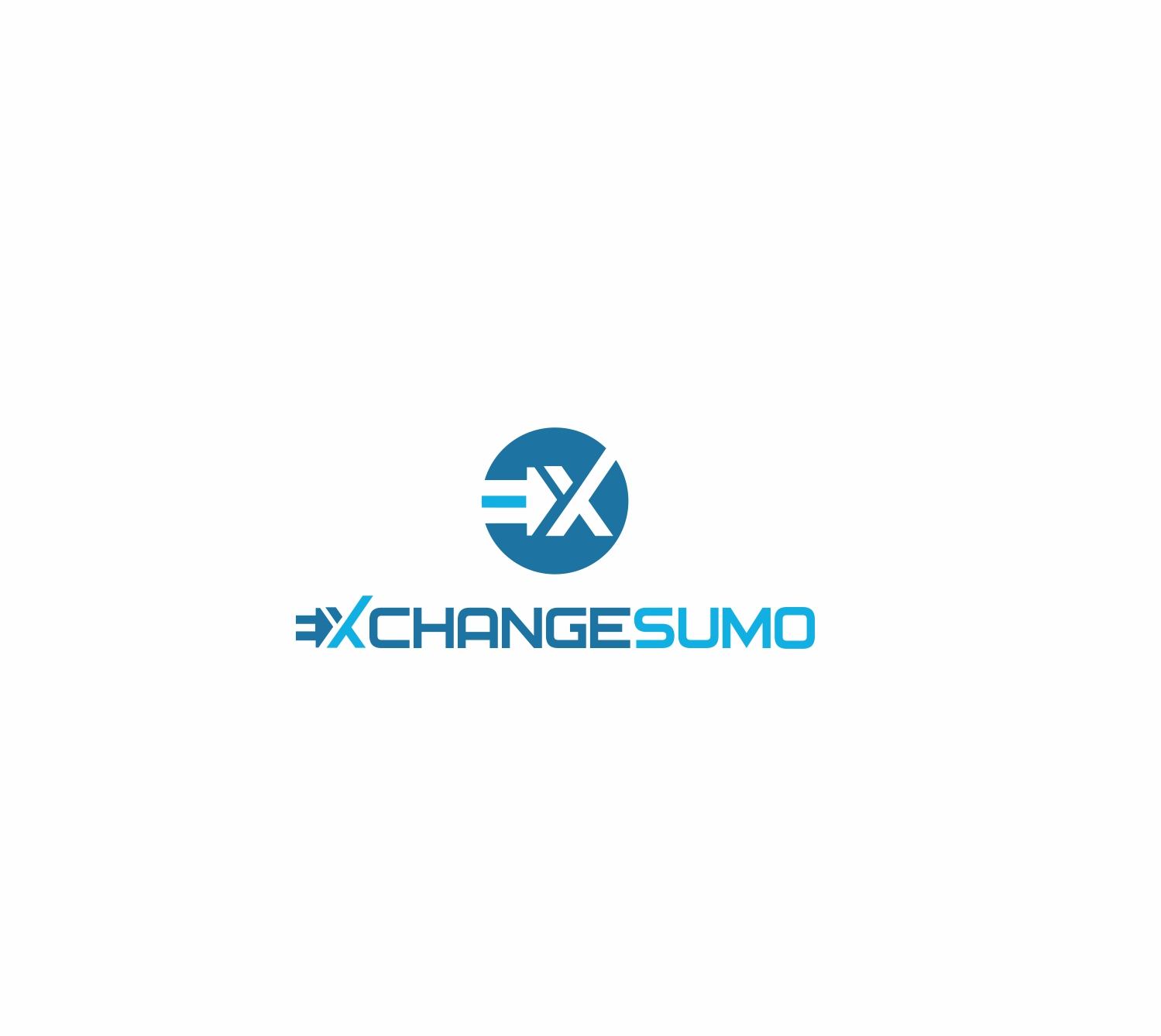 Логотип для мониторинга обменников фото f_6465baa0e824ce40.jpg