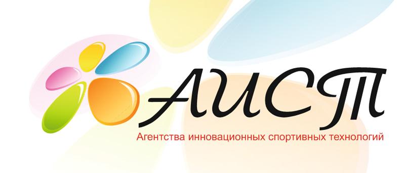 Лого и фирменный стиль (бланк, визитка) фото f_7485175419aed331.jpg