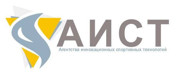 Лого и фирменный стиль (бланк, визитка) фото f_77351753a1582844.jpg