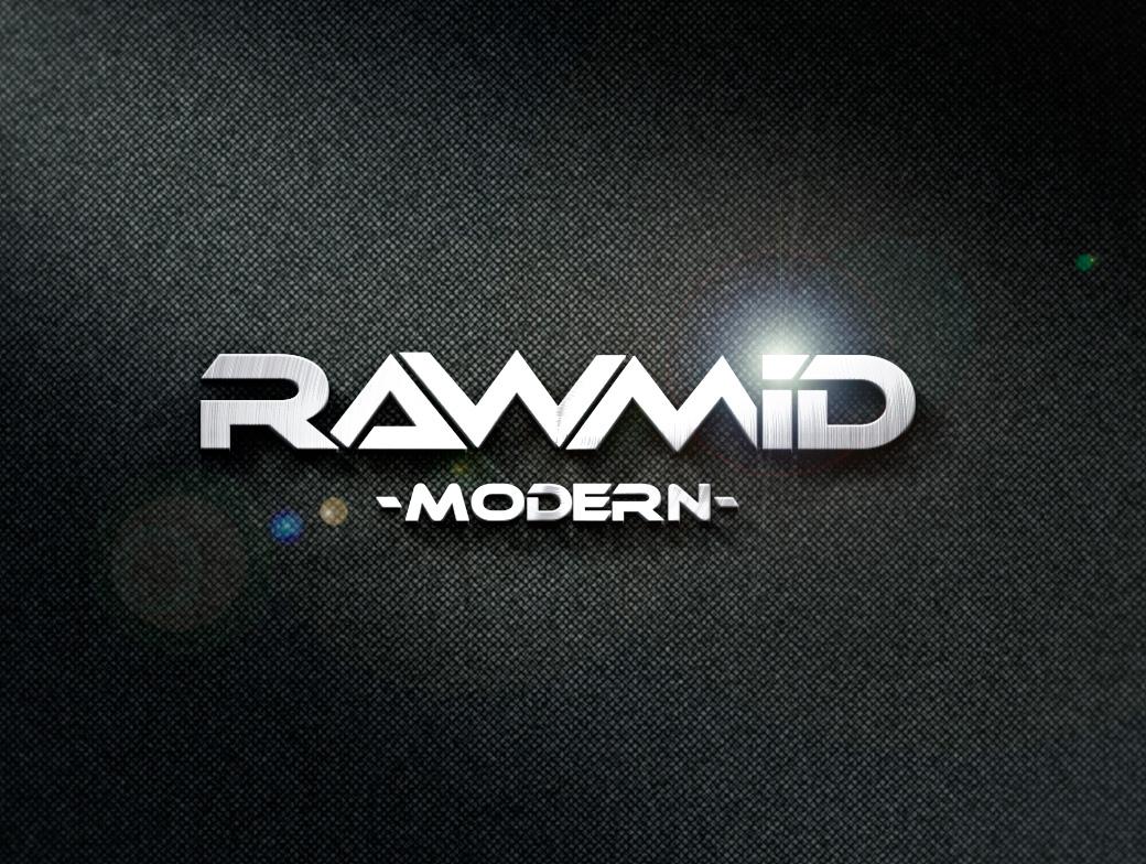 Создать логотип (буквенная часть) для бренда бытовой техники фото f_7955b33e7dacda8b.jpg