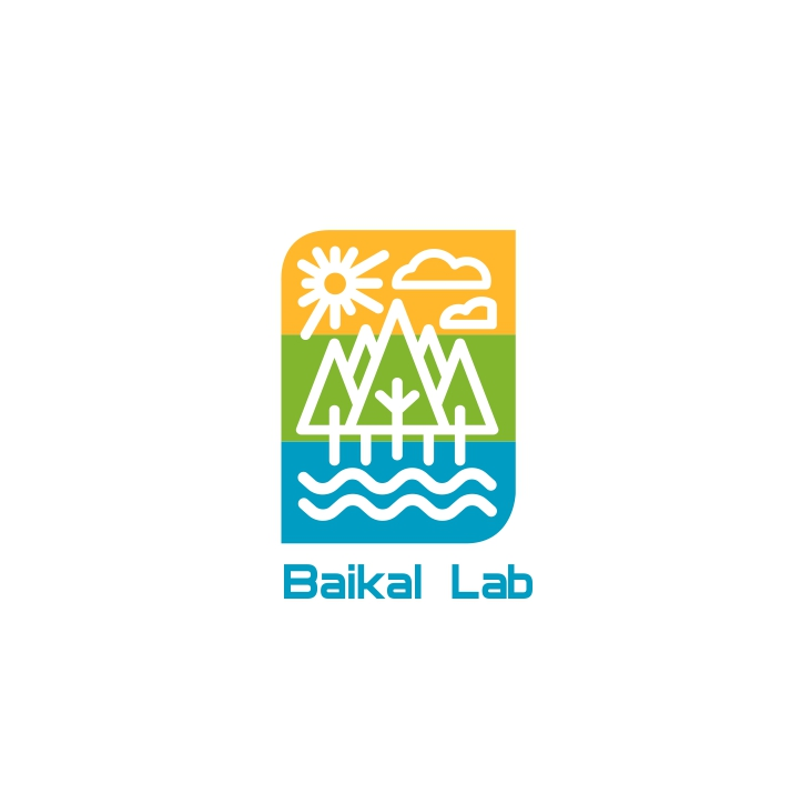 Разработка логотипа торговой марки фото f_802596636edb2383.jpg