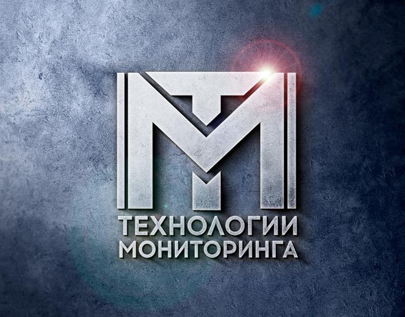 Разработка логотипа фото f_842596cf14c45cb2.jpg