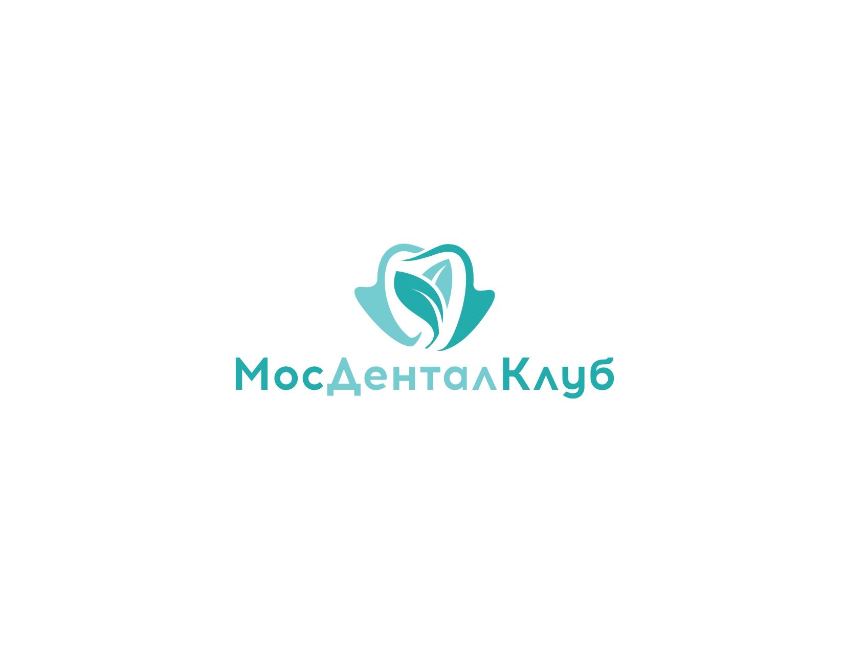 Разработка логотипа стоматологического медицинского центра фото f_8445e457c89326d6.jpg