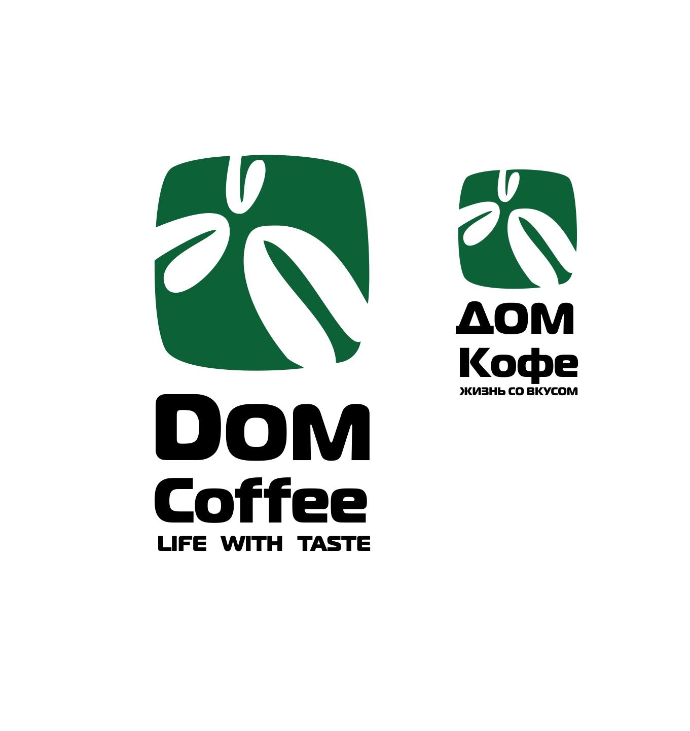Редизайн логотипа фото f_8515333cc689646a.jpg