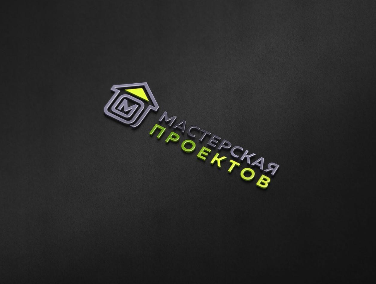 Разработка логотипа строительно-мебельного проекта (см. опис фото f_854606c5d99d92e5.jpg