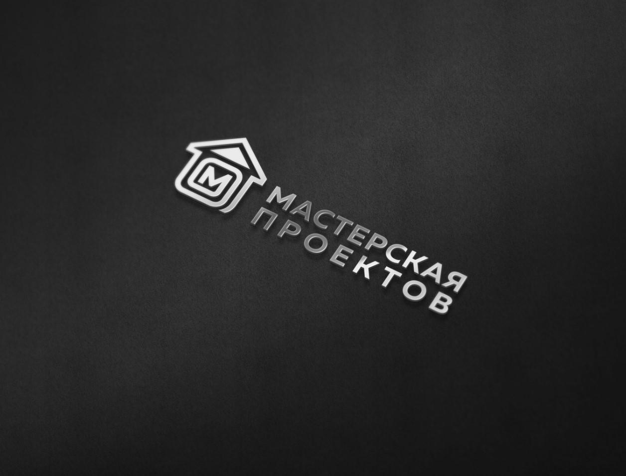 Разработка логотипа строительно-мебельного проекта (см. опис фото f_890606c5d95c6b29.jpg