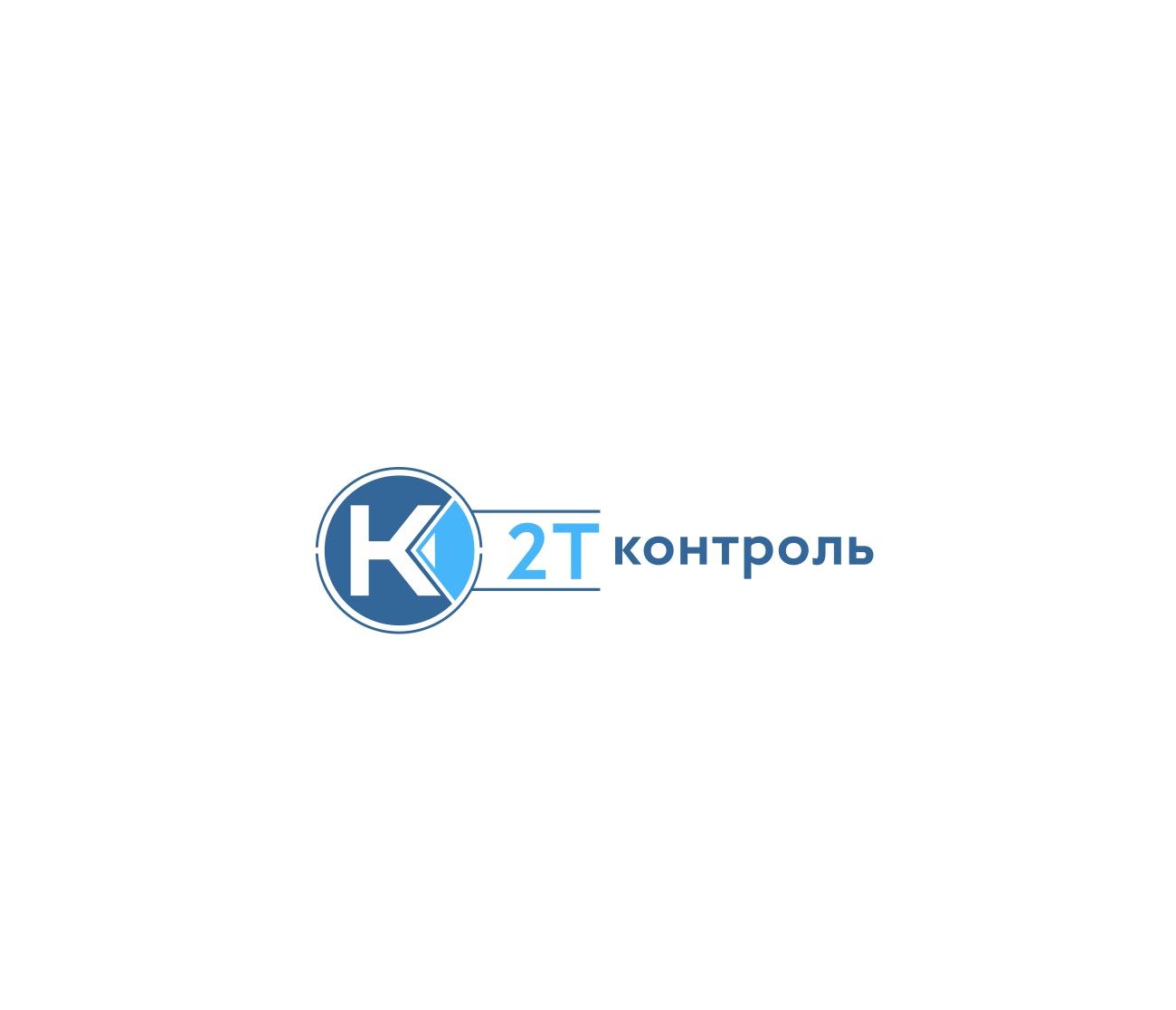 Разработать логотип фото f_9335e10bd30ca690.jpg