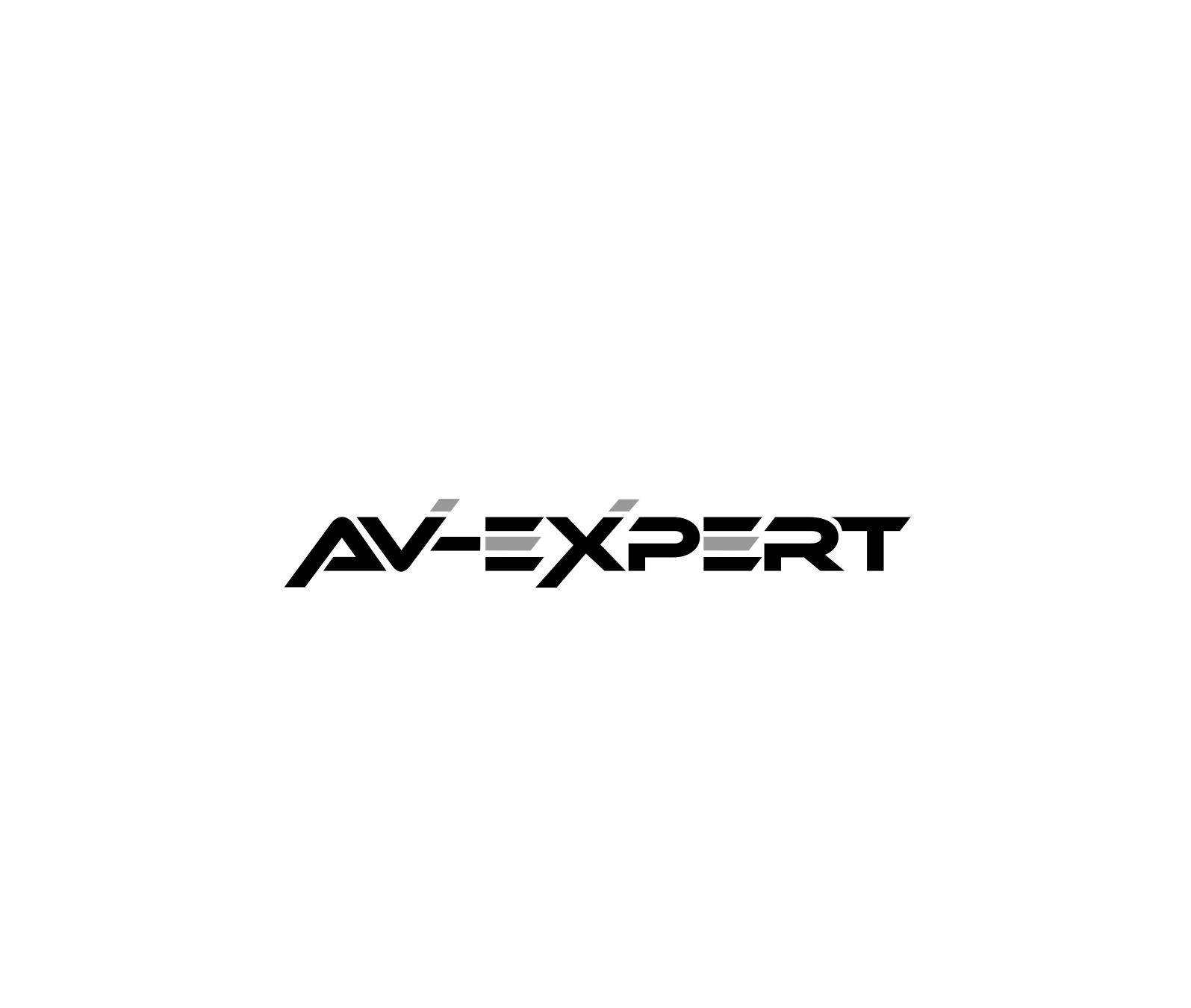 Создание логотипа, фирстиля фото f_9555c5eafb463e9a.jpg