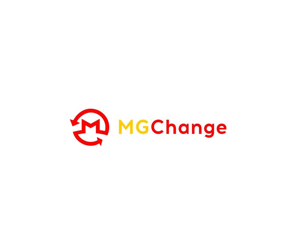 Разработка логотипа  фото f_9615a7c342f96a56.jpg