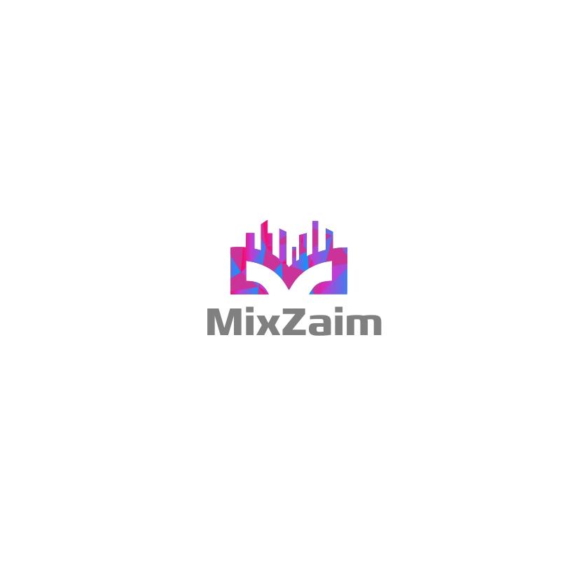 Разработать логотип фото f_9885ad48b673676a.jpg