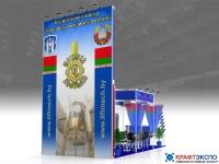 КрафтЭкспо-МОГИЛЕВ ЛИФТМАШ